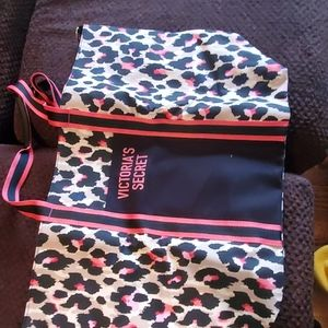 Brand new Victoria Secret tote